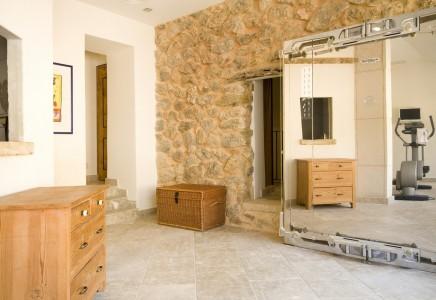 Image for Andratx, Mallorca