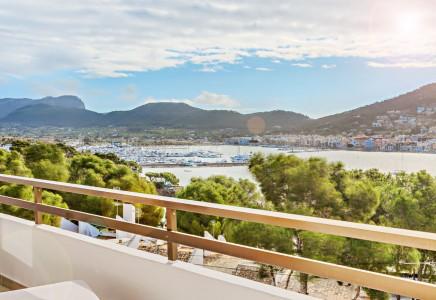 Image for Port D´Andratx, Mallorca