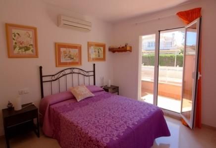 Image for Bahia Grande, Mallorca
