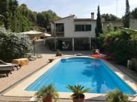 Image for Costa de la Calma, Mallorca