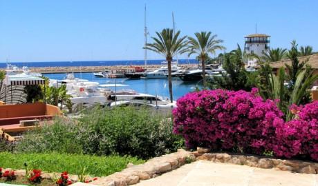 Image for Puerto Portals, Mallorca
