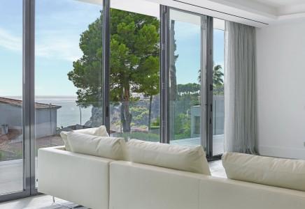 Image for Sol de Mallorca, Mallorca