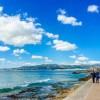Image for Molinar, Mallorca