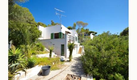 Image for Alt-Bendinat, Mallorca