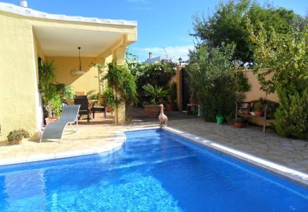 Image for S' Illot, Mallorca