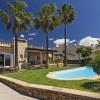 Image for Llucmajor/Bahia Grande, Mallorca