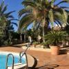 Image for Santa Margalida, Mallorca