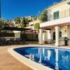 Image for Costa den Blanes, Mallorca
