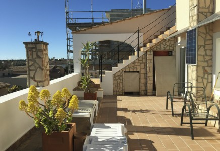 Image for Sa Rapita, Mallorca