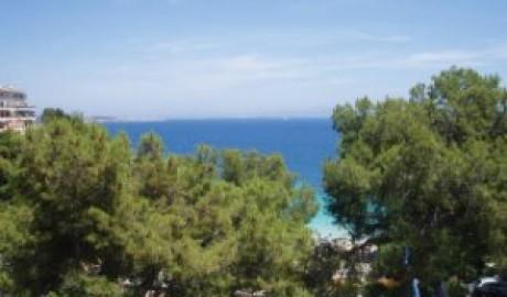 Image for Illetas, Mallorca