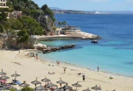 Image for Illetas, Mallorca