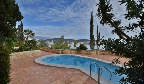 Image for Cala Vinyas, Mallorca