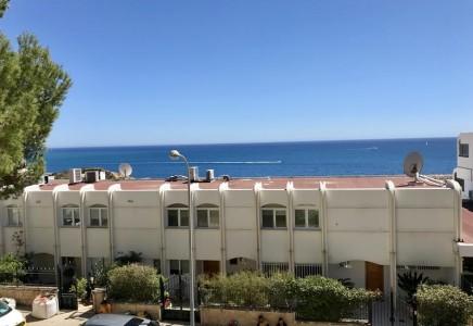 Image for Portals Nous, Mallorca