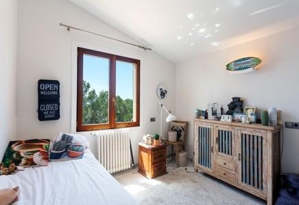 Image for Calvia / Cas Catala, Mallorca