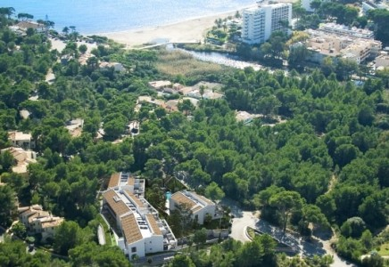 Image for Canyamel, Mallorca