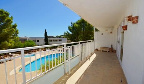 Image for Peguera, Mallorca