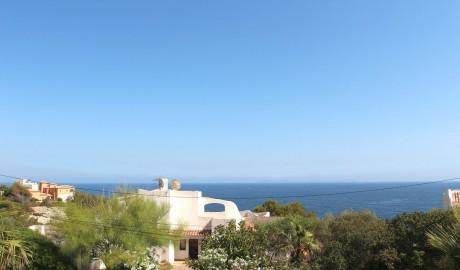 Image for Llucmajor, Mallorca