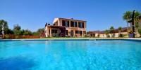 Image for Felanitx, Mallorca