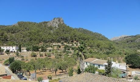 Image for Andratx, Palma