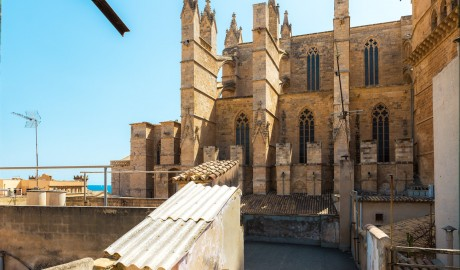 Image for Palma, Mallorca