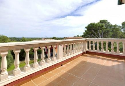 Image for Cala Vinyes, Mallorca