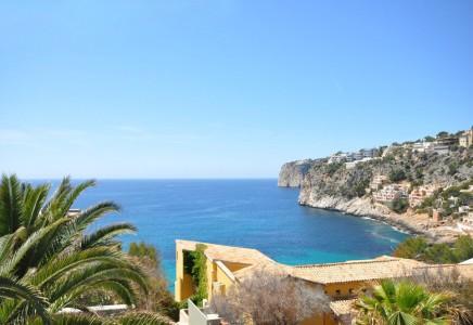 Image for Port Andratx, Mallorca
