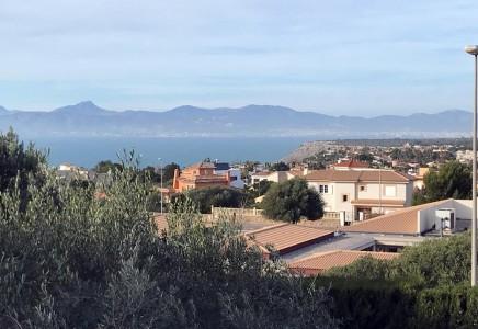 Image for Sa Torre, Mallorca