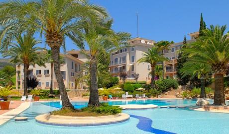 Image for Bendinat, Mallorca