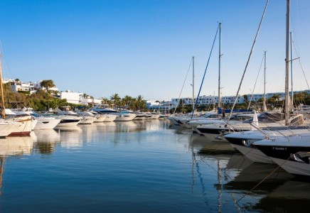 Image for Cala D´Or, Mallorca