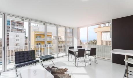 Image for El Arenal / Llucmajor, Mallorca