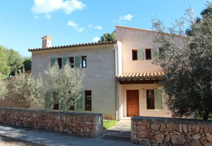 Image for Cala Pi, Mallorca