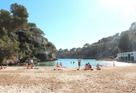 Image for Cala Pi, Mallorca