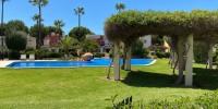 Image for Santa Ponsa, Mallorca