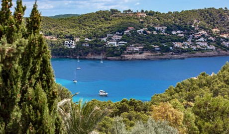 Image for Camp de Mar, Mallorca