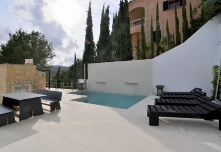 Image for Palma/Son Vida, Mallorca