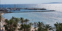 Image for S´Arenal, Mallorca