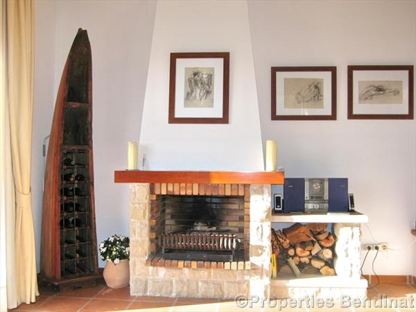 13156 sch nes gepflegtes meerblick penthaus apartment in costa de la calma properties bendinat. Black Bedroom Furniture Sets. Home Design Ideas