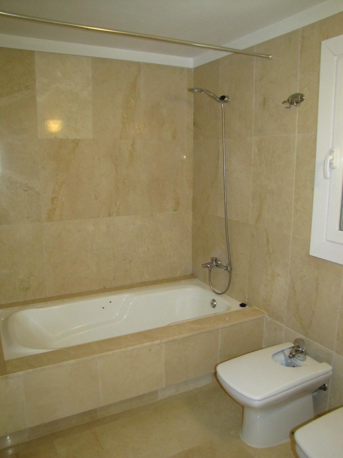 3501 mediterrane moderne villa mit fantastischem for Badezimmer 5000 euro